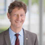 Christoph Kainz