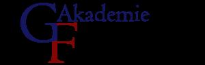 Geschäftsführer Akademie